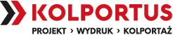 Kolportus- Logo