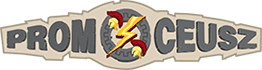 promoceusz_logo_70px
