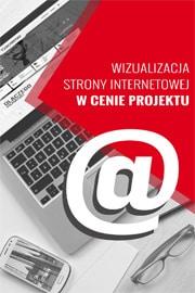 Projekt stroy internetowej gratis